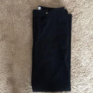 Calvin Klein work pants